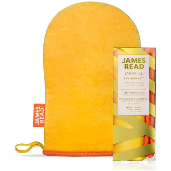 James Read Washable Tanning Mitt