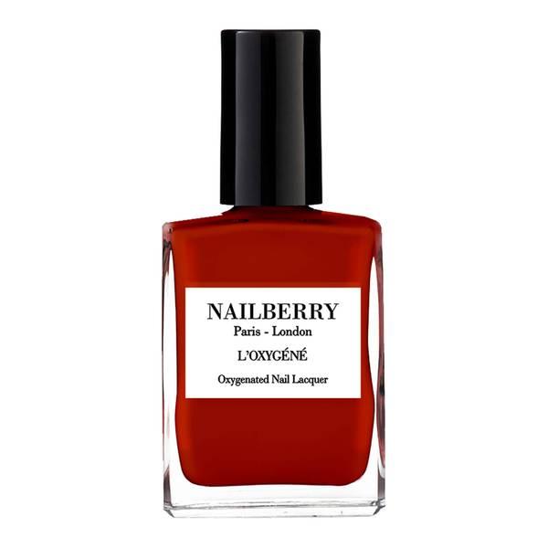 Nailberry Nail Polish - Harmony 15ml