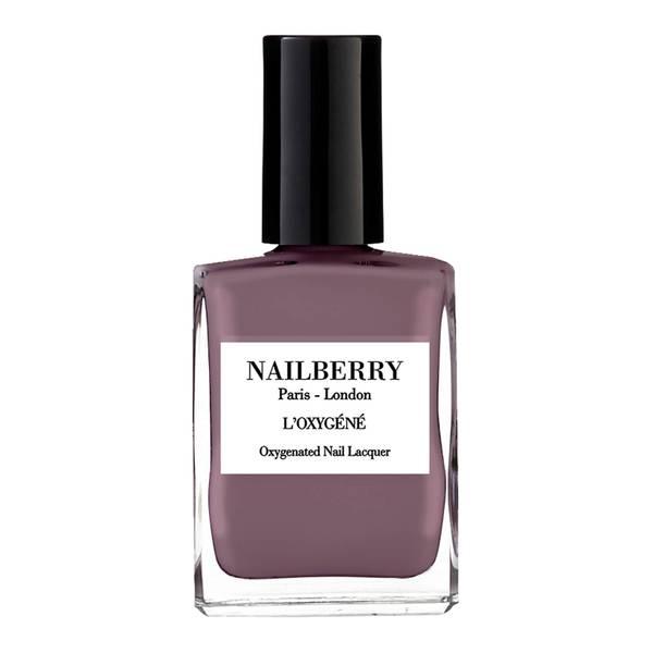 Nailberry Nail Polish - Peace 15ml