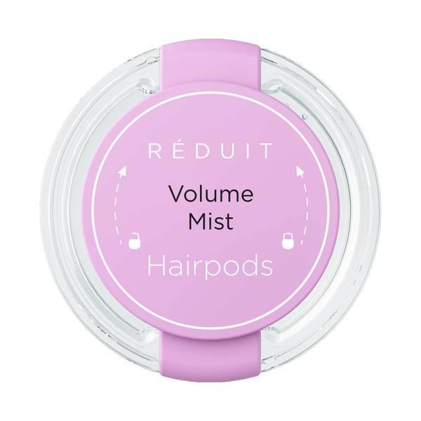 RÉDUIT Hairpods Volume Mist 5ml