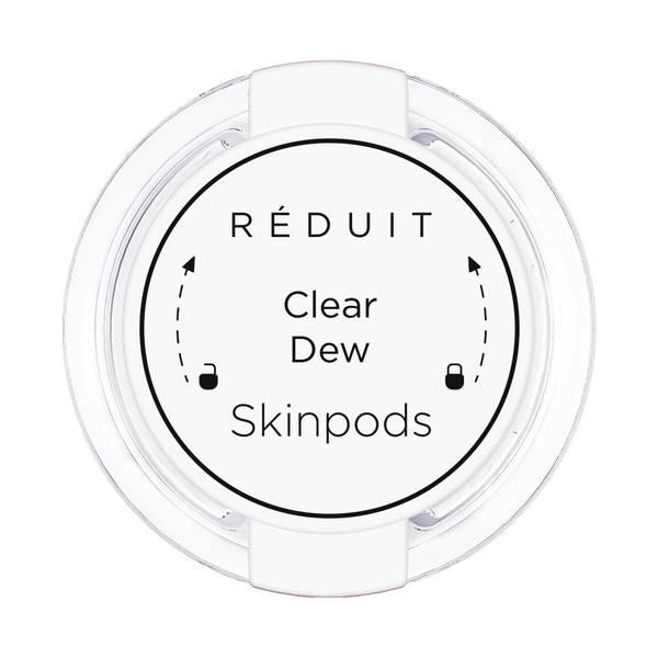 RÉDUIT Skinpods Clear Dew 5ml