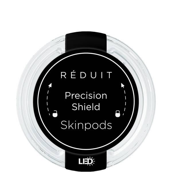 RÉDUIT Skinpods Precision Shield LED