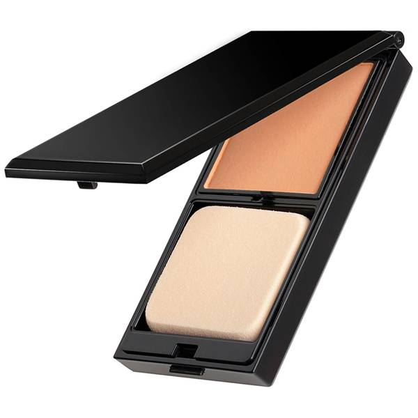 Serge Lutens Compact Foundation Teint si Fin Refill 8g (Various Shades)
