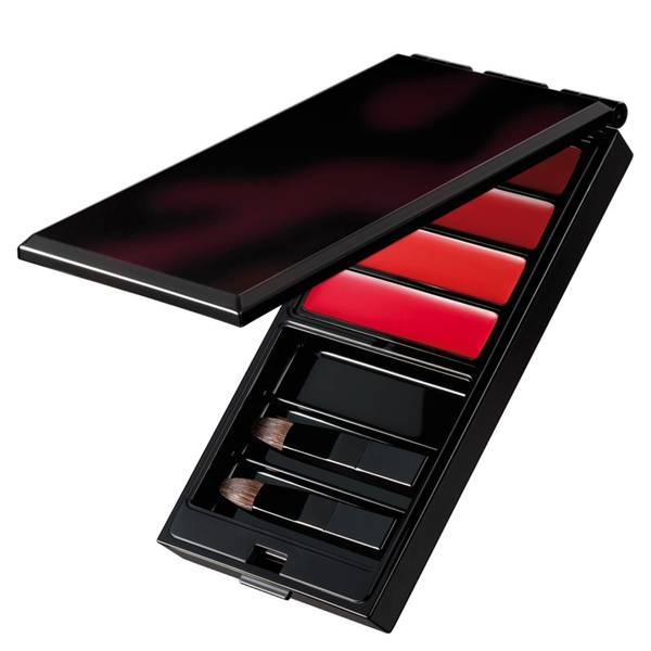 Serge Lutens Lip Colour Lèvres en Boite 4g (Various Shades)