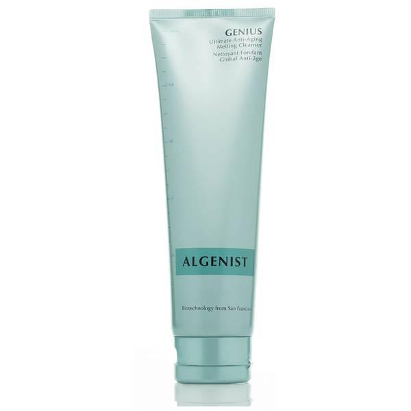 Algenist Genius Ultimate Anti-Aging Melting Cleanser 5 fl oz