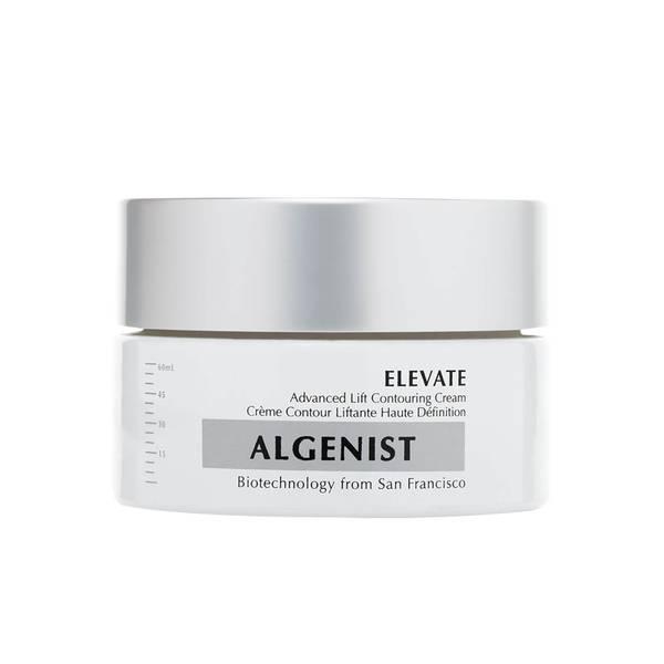 Algenist Elevate Advanced Lift Contouring Cream 2 fl oz