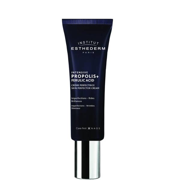 Institut Esthederm Intensive Propolis Adult Acne and Wrinkles Face Cream 50ml