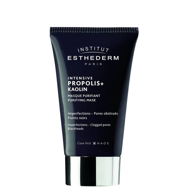 Institut Esthederm Intensive Propolis Purifying Face Mask 75ml