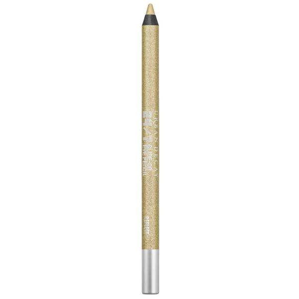 Urban Decay Stoned 24/7 Eye Pencil 1.14ml (Various Shades)