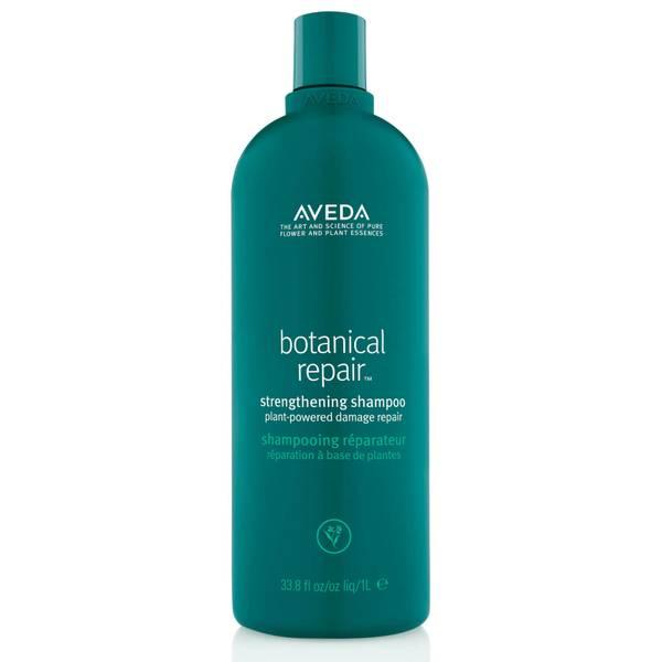Aveda Botanical Repair Strengthening Shampoo 1000ml