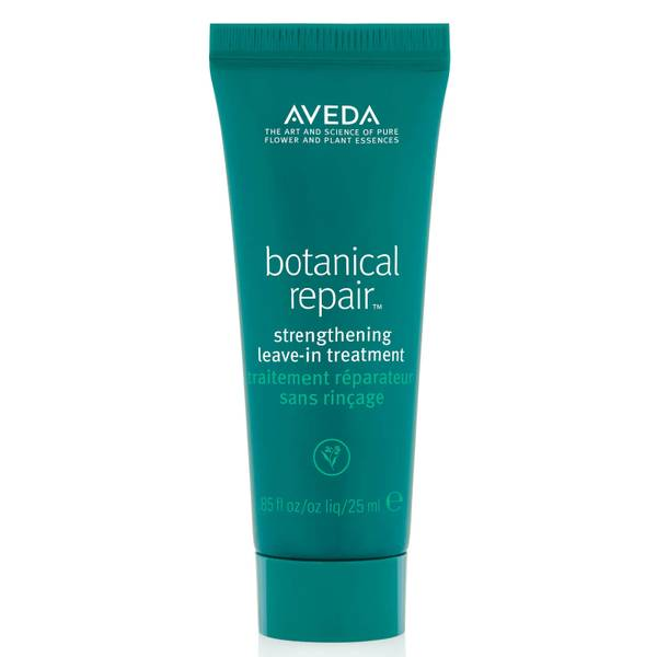 Aveda Botanical Repair Strengthening Leave-In Treatment 25ml