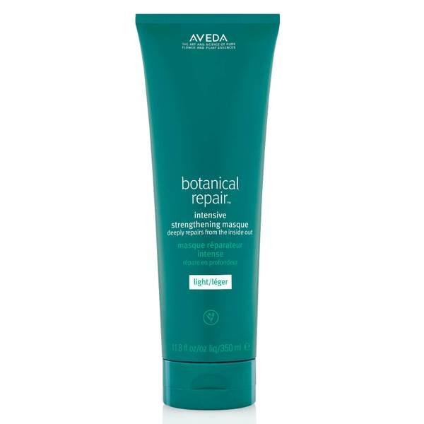 Aveda Botanical Repair Intensive Strengthening Masque Light 300ml