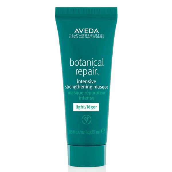 Aveda Botanical Repair Intensive Strengthening Masque Light 25ml