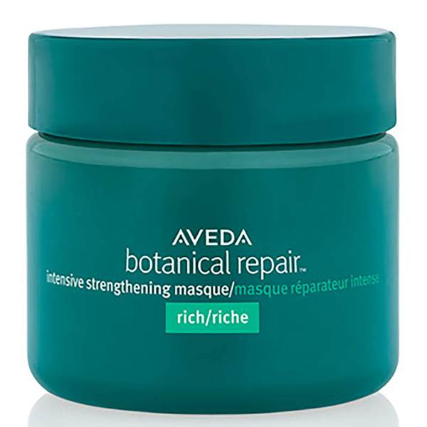 Aveda Botanical Repair Intensive Strengthening Masque Rich 25ml