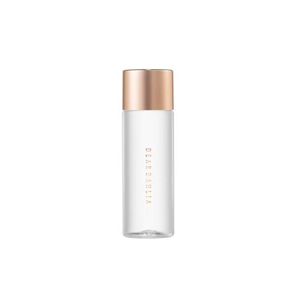 Dear Dahlia Skin Conditioning Micellar Cleansing Water Travel Size 30ml