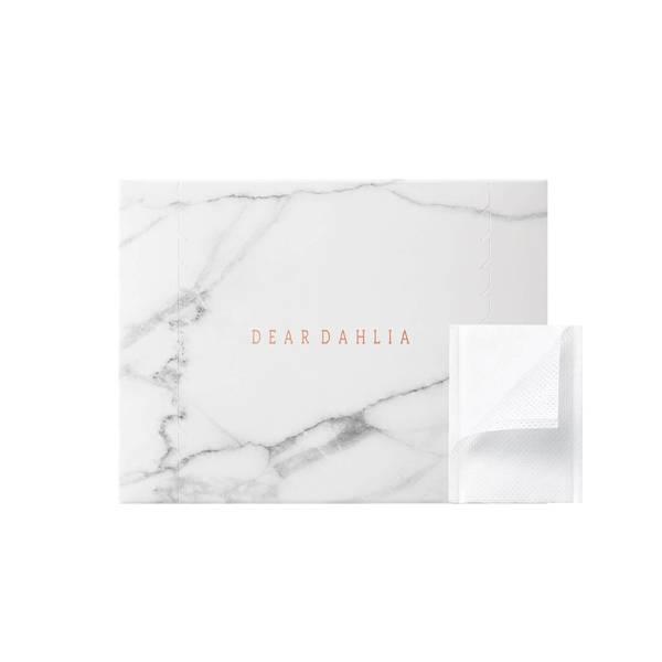 Dear Dahlia 5 Layer Soft Cotton Pad