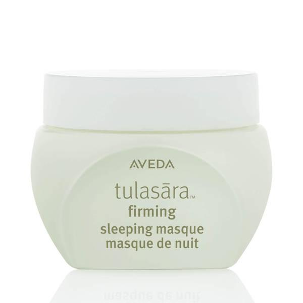 Aveda Tulasara Firming Sleeping Masque 50ml