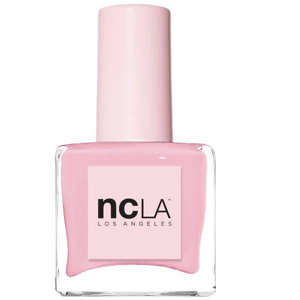 NCLA Beauty Vegan Nail Polish (Various Shades)
