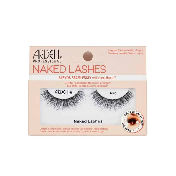Ardell Naked Lash 428