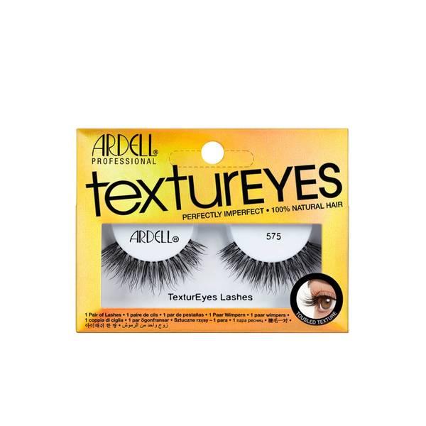 Ardell TexturEyes - 575