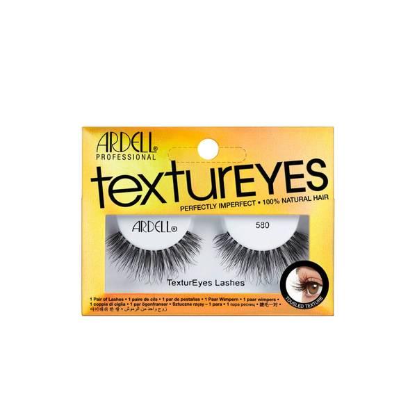 Ardell TexturEyes - 580