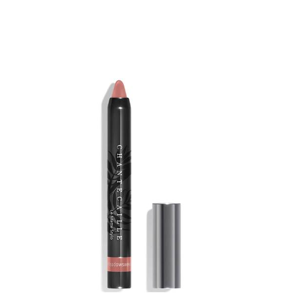 Chantecaille Le Matte Stylo Lip Crayon 1.5ml (Various Shades)