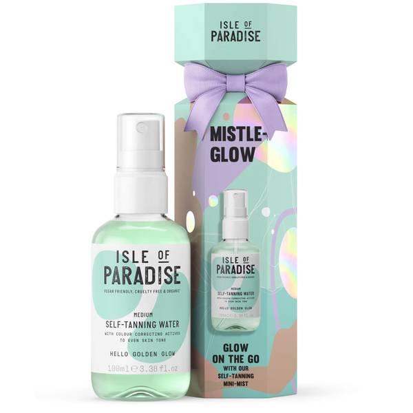 Isle of Paradise Mistle-Glow