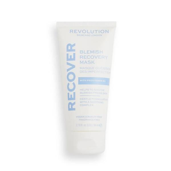 Revolution Skincare Blemish Recovery Mask