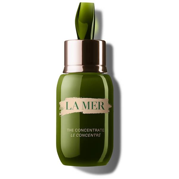 La Mer The Concentrate (Various Sizes)