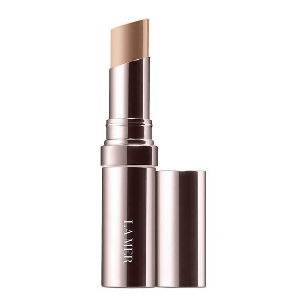 La Mer The Concealer (Various Shades)