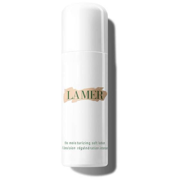 La Mer Crème de la Mer The Moisturizing Soft Lotion 50ml
