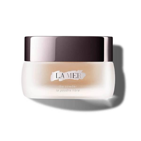 La Mer The Powder (Loose Powder)