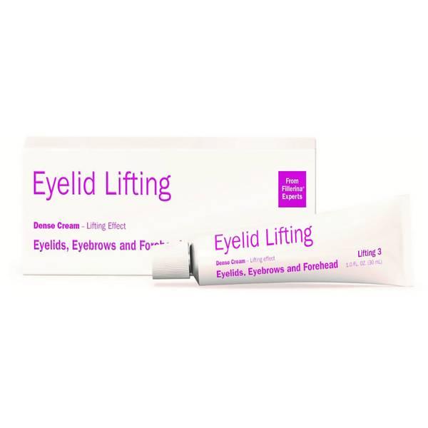 Fillerina Labo Eyelid Lifting Cream - Grade 3 1 oz