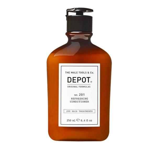 Depot No.201 Refreshing Conditioner 250ml