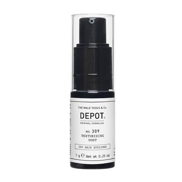 Depot No.309 Texturising Dust 7g