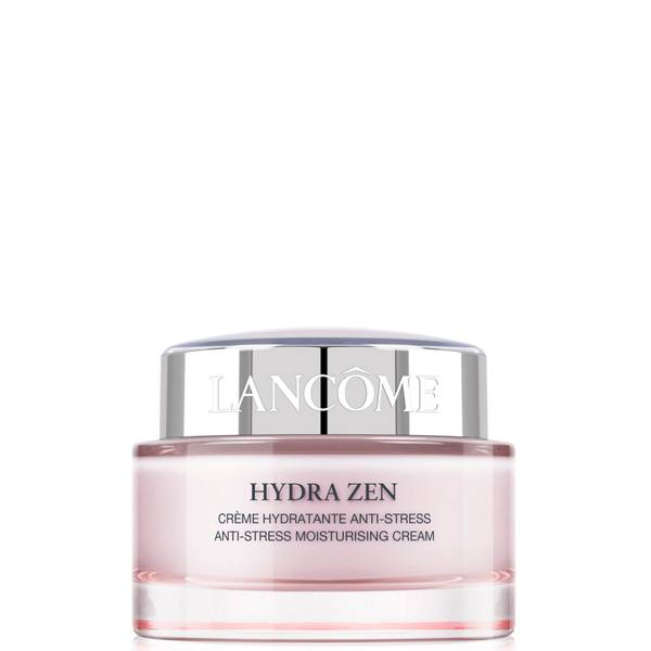 Lancôme Hydrazen Anti-Stress Cream 75ml