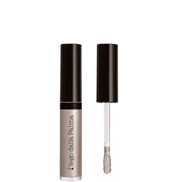 Diego Dalla Palma Long-Wearing Magnetic Eyeshadow - Platinum 15ml