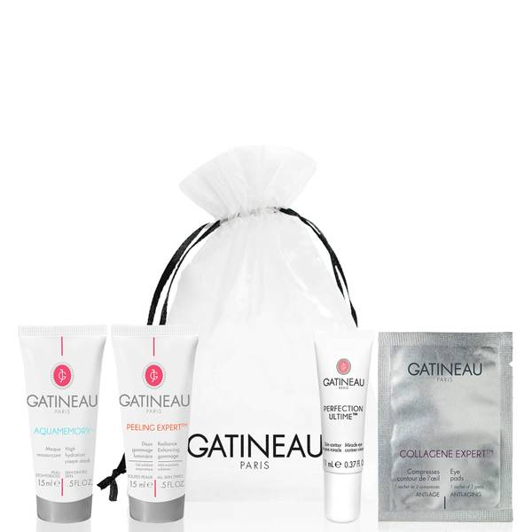 Gatineau Freshers Survival Kit
