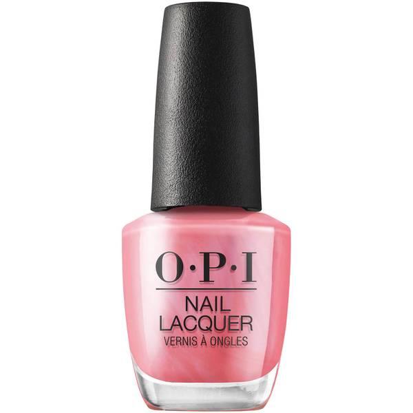 OPI Shine Bright Collection Nail Polish - This Shade is Ornamental! 15ml