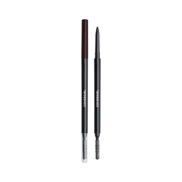 COVERGIRL Easy Breezy Brow Micro Fill Define Eyebrow Pencil 7 oz (Various Shades)