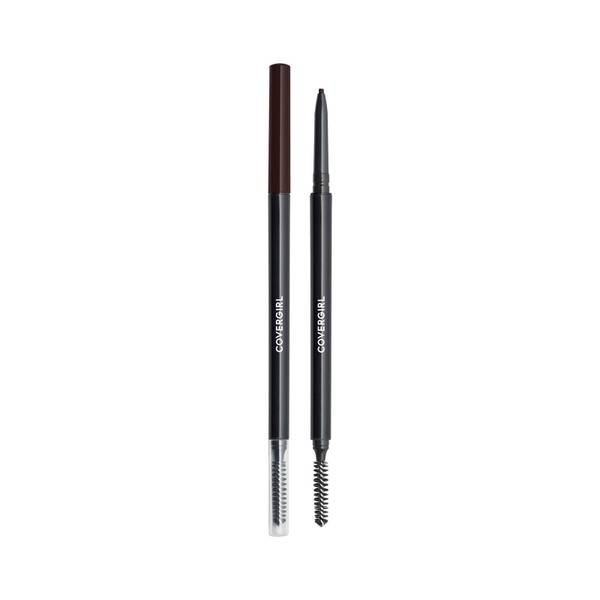 COVERGIRL Easy Breezy Fill Define Brow Pencil 7 oz (Various Shades)