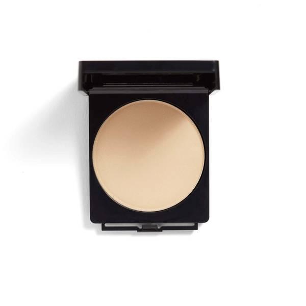 COVERGIRL Clean Powder Foundation 7 oz (Various Shades)