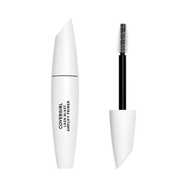 COVERGIRL LashBlast Amplify Eyelash Primer - Neutral White 75 oz