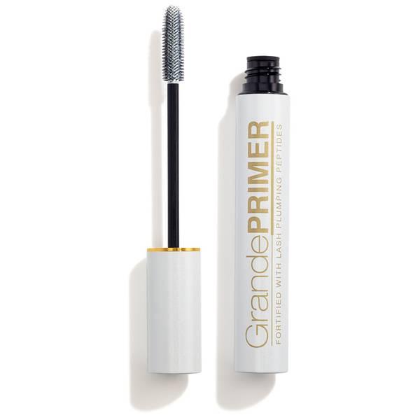 GRANDE Cosmetics GrandePRIMER Pre-Mascara Forlænger og Fortykkelsesmiddel