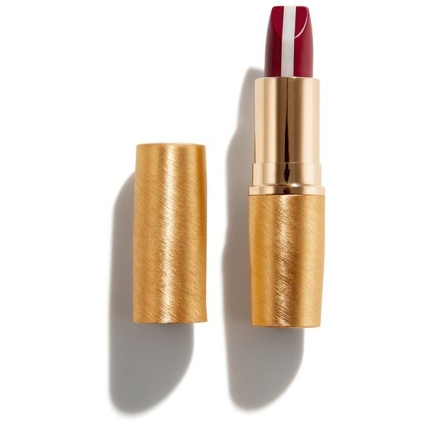 GRANDE Cosmetics GrandeLIPSTICK Plumping Lipstick Wine Down