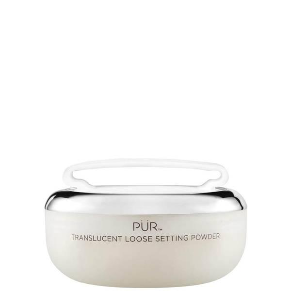 PÜR 4-in-1 Translucent Setting Powder