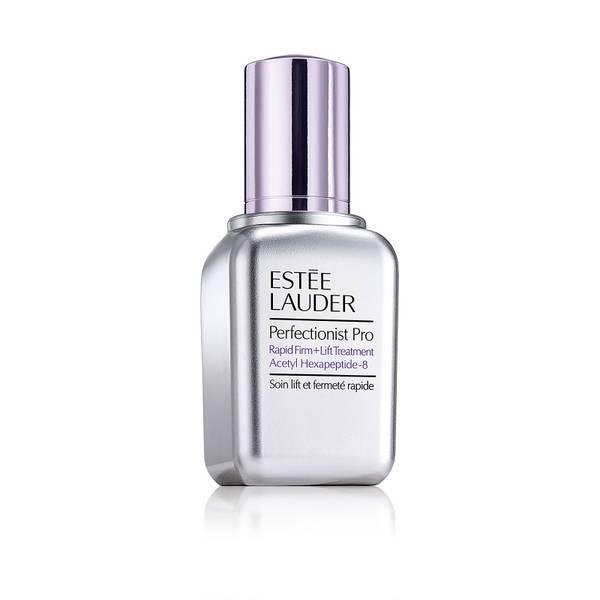 Estée Lauder Perfectionist Pro Rapid Firm + Lift Treatment with Acetyl Hexapeptide-8 (Various Sizes)