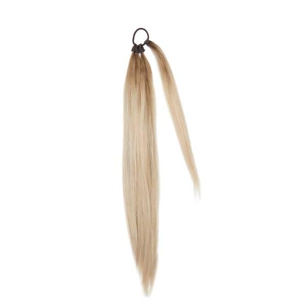 "Beauty Works 24"" Instant Braid Scandinavian Blonde"