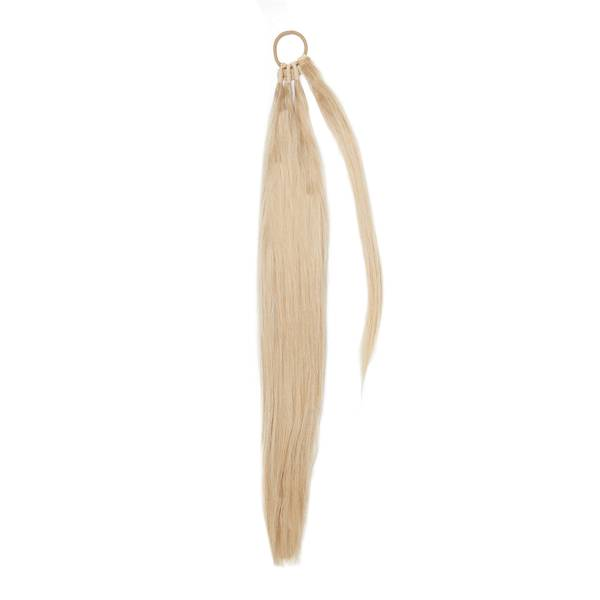 """Beauty Works 24"""" Instant Braid Champagne Blonde"""
