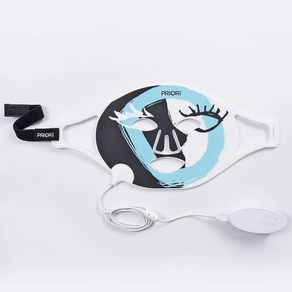PRIORI Skincare UnveiLED Mask